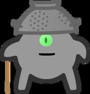 PastafarianFront