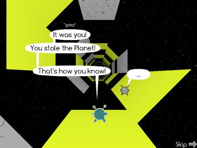 File:2ndplanetCS 2.jpg