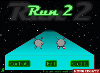 File:Run2 title screen.jpg