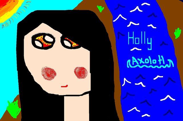 File:Holly Ax- Legit Sun.jpg