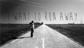 File:Want to runaway.jpg