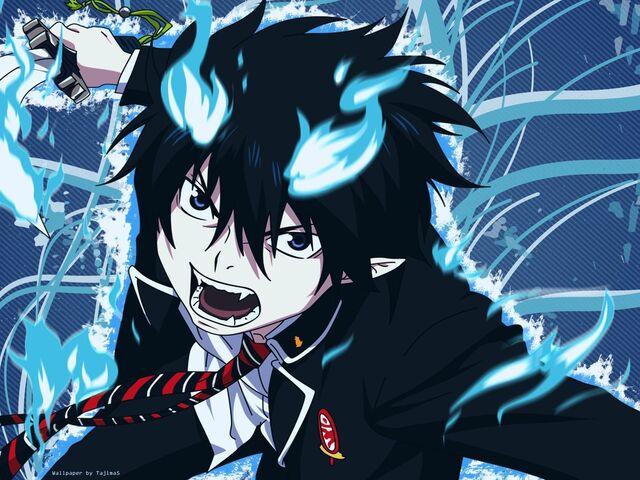 File:Blue exorcist.jpg
