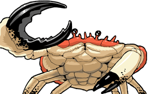 File:GIANT FRENZIED CRAB.png