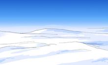 Theme Everfrost 01
