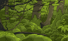 Theme Forest 04