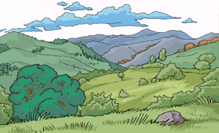 File:Theme Foothills 04.png