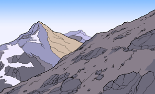 File:Theme Mountains 03.png