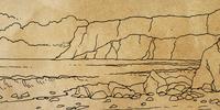 Cursed Shores