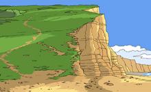Theme Shore 03