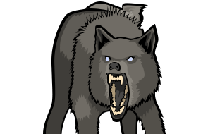 File:HEXED WOLF.png