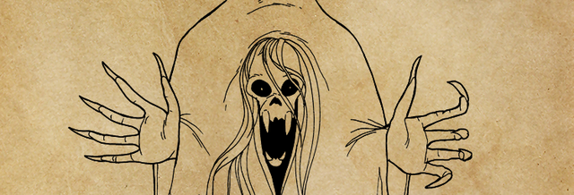 File:Library-DreadWight.png