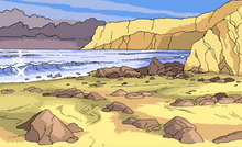Theme Shore 02