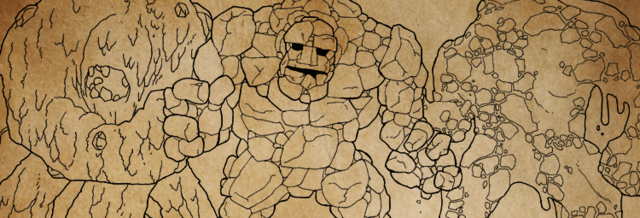File:Library-Golem.png