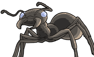 File:GIANT MADDENED ANT.png