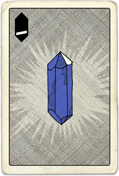 File:Fortune Card L Crystals A@2x.png