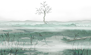 File:Theme Marshlands 02.png