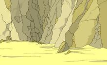 Theme Desert 05