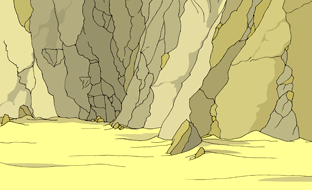 File:Theme Desert 05.png