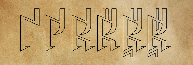 File:Library-Runes.png