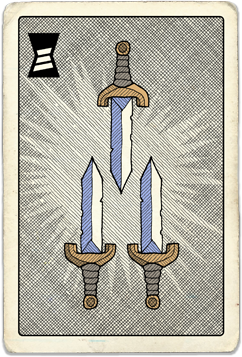 File:Fortune Card L DPS C@2x.png