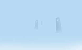 File:Theme Everfrost 03.png