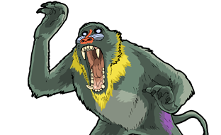 File:PESTERED BABOON.png