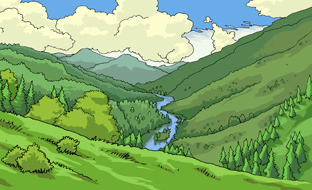 File:Theme Foothills 03.png