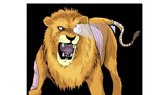 File:CORRUPT LION HUSK.png