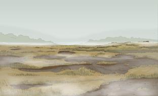 File:Theme Marshlands 04.png