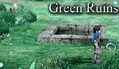 File:Dungeons (2).jpg