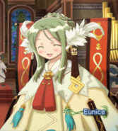 EuniceMa