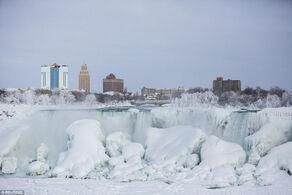 Niagara falls01