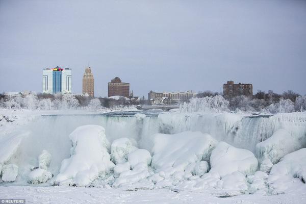 File:Niagara falls01.jpg