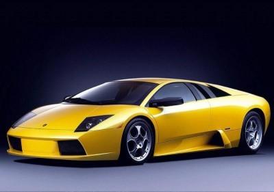 File:Yellow-Lamborghini-3.jpg