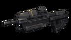 20110815043250!MA37 Assault Rifle