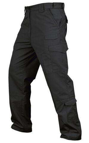 File:Black pants.jpg