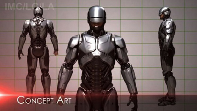 File:Robocop2014 conceptart 5.jpg