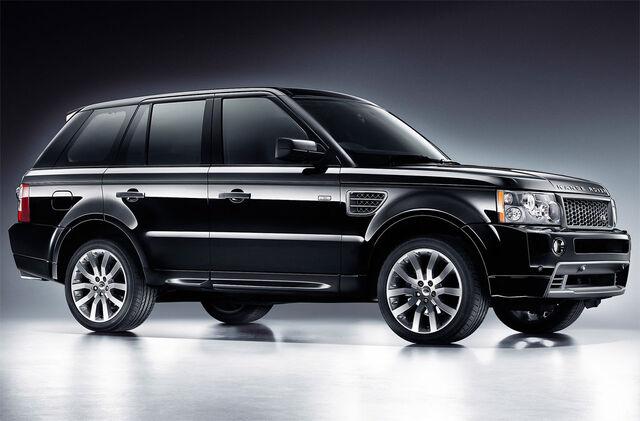 File:Black Range-Rover-freeland.jpg