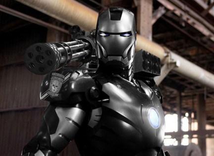 File:Ironmanwarmachine.jpg