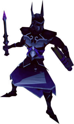 File:Ancient mage (Heart of Gielinor).png