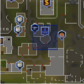 Aubury (New Varrock) location.png