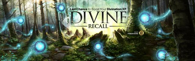 File:Divine Recall last chance head banner.jpg