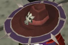 File:Duellist's cap (tier 3) detail.png