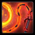 Flaming lash icon.png