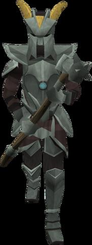 File:Forgotten warrior.png