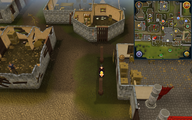 File:Scan clue Varrock south of Magic shop.png