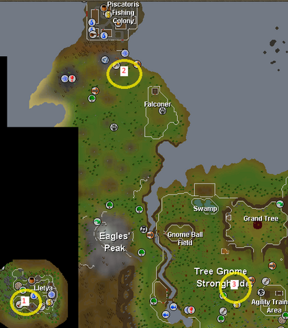 File:Shooting stars rgn map Pisca Gnm Trn.png