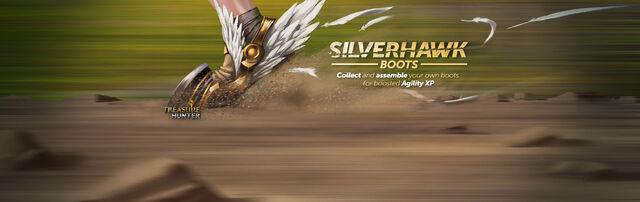File:Silverhawk Boots banner.jpg
