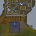 Sinkholes (Piscatoris Fishing Colony) location.png