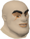 File:Thurgo chathead old.png